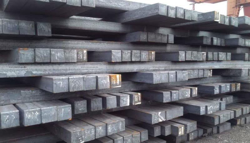 Anti-dumping duty - Rods of Alloy Steel - imported from China - CBIC - Taxscan