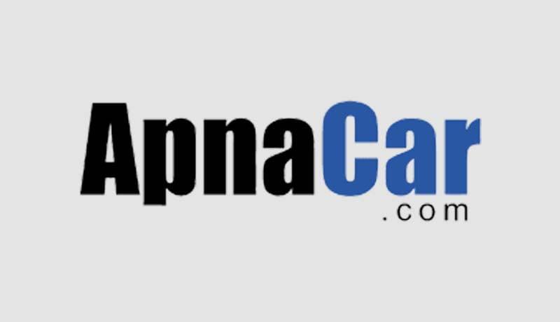 Apnacar - CESTAT - Service Tax - Refund Claim - Taxscan