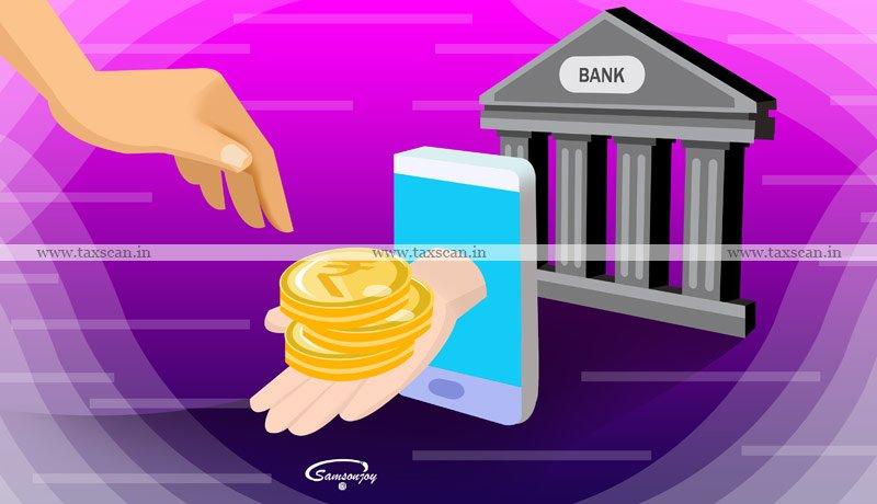 Bank - loan - PMMY - Gujarat High Court - Taxscan