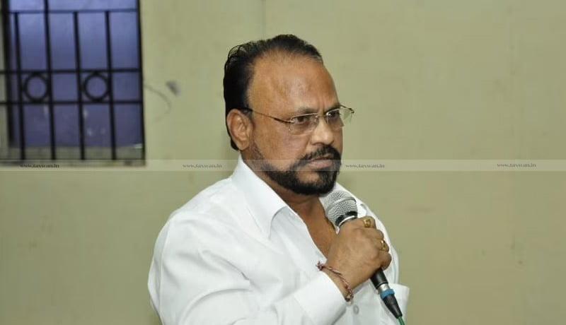 Bombay High Court - former Shiv Sena MP Anandrao Adsul - ED - money laundering case - Taxscan