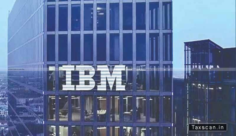 CA - CMA - vacancy - IBM - Jobscan - Taxscan