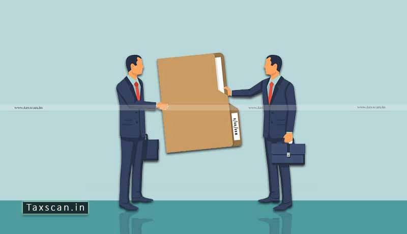 Commercial complex - JDA - benami transaction - Rajasthan High Court - Provisional attachment - Taxscan