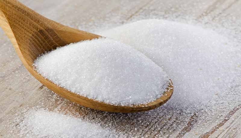 Income Tax Exemption - manufacture of sugar - State Advised Price - CBDT clarifies - Taxscan