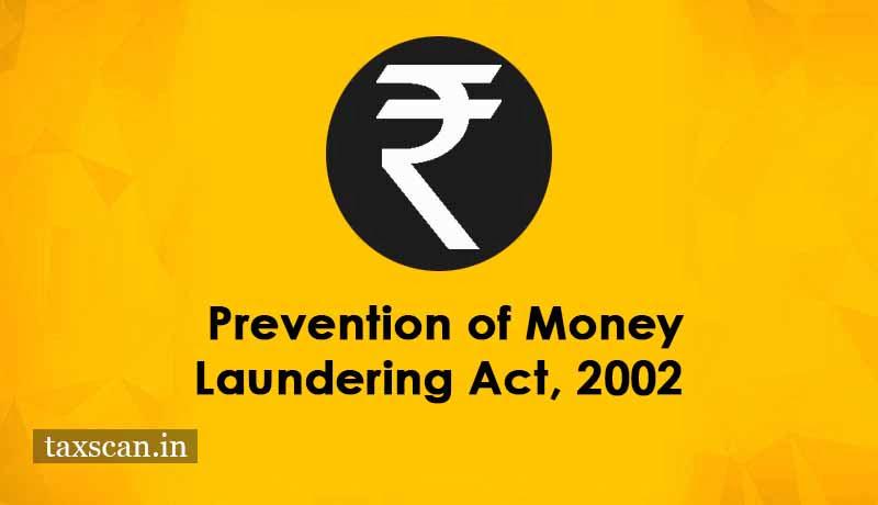Money Laundering - Telangana High Court - Anticipatory Bail - Taxscan