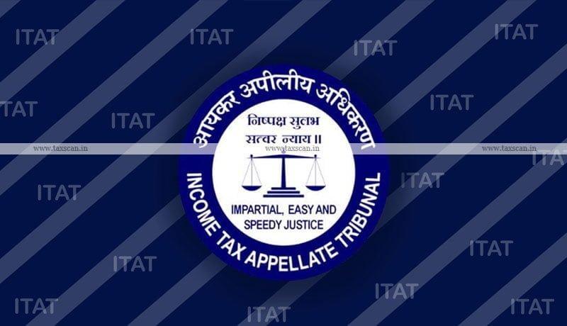 Revision Order - CIT - ITAT - Taxscan
