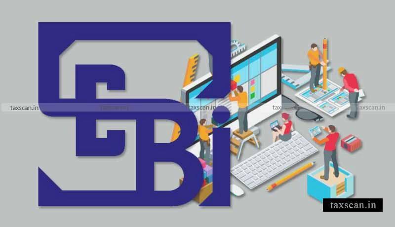 SEBI - Stock Exchanges - Clearing Corporation - Website - Taxscan