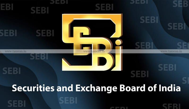 online platforms -SEBI - stock exchanges - Mutual Funds - Taxscan
